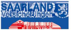 Saarland Versicherungen